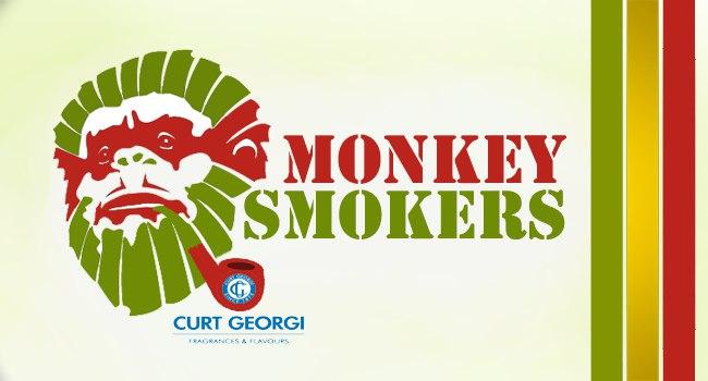 Органический табачный ароматизатор
