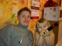 Дмитрий Алалыкин, 10 июня , Санкт-Петербург, id46618394