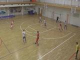 Лучшие голы чемпионата Тобольска по мини-футболу