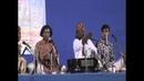 Kabir Bani Zara Dheere Dheere Gaadi Haanko by Bharti Bandhu near Somnath Temple