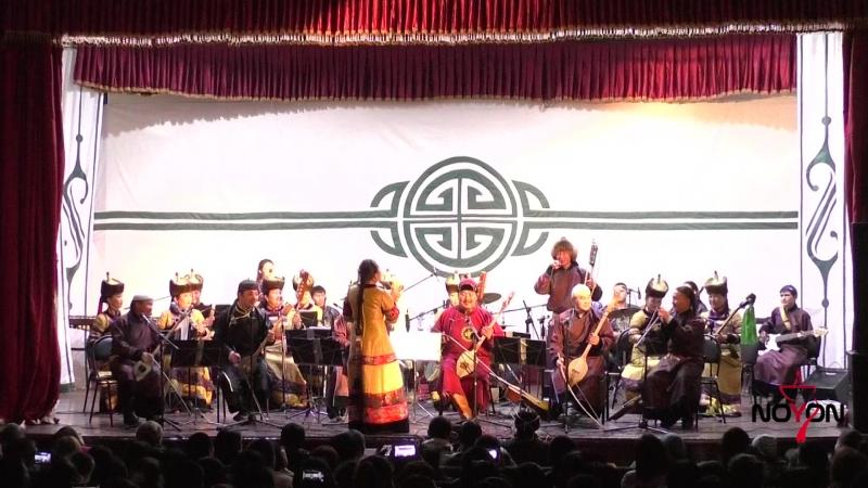 Тувинский национальный оркестр смотреть онлайн без регистрации