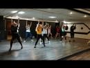 [K-Pop Weekend] BlackPink - Forever Young (part 2)
