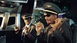 Technotronic - Pump Up The Jam (L.O.O.P Remix)