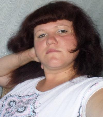 Татьяна Фёдорова, 23 сентября 1986, Сочи, id94868944