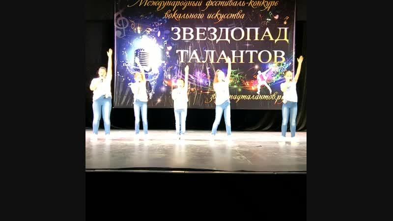 Всероссийский центр Всероссийский центр художественного творчества