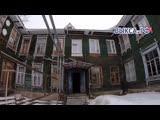 Выкса.РФ: Как выживают в аварийных домах в Шиморском