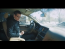 Понторезки. Audi Q7 за 500 тысяч рублей