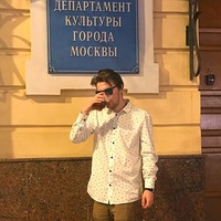 ДмитрийСапронов