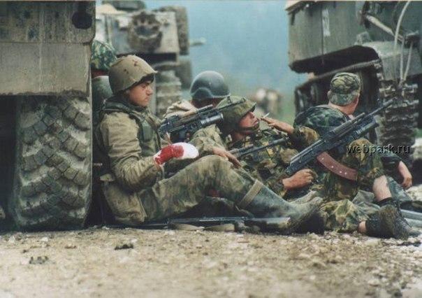 любэ солдат