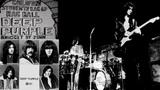 Deep Purple - Guildford, UK (28.11.1969)