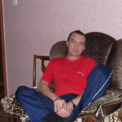Александр Пугачев, 4 сентября 1996, Выкса, id176541515