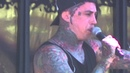 Falling in Reverse Rolling Stone Live at Vans Warped Tour Chula Vista