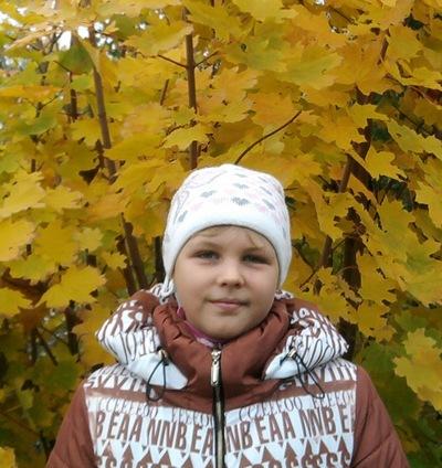 Марина Сергиенко, 26 октября , Москва, id171752289