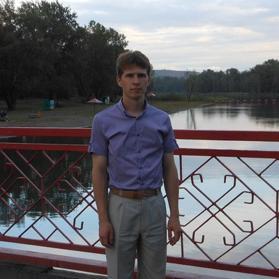 Валерий Васильев, Копейск, id188859564