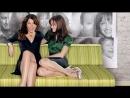 Девочки Гилмор (s01e12-15) MVO