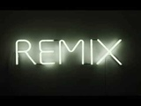 Pitbull-I Know You Want Me (Electro Remix)