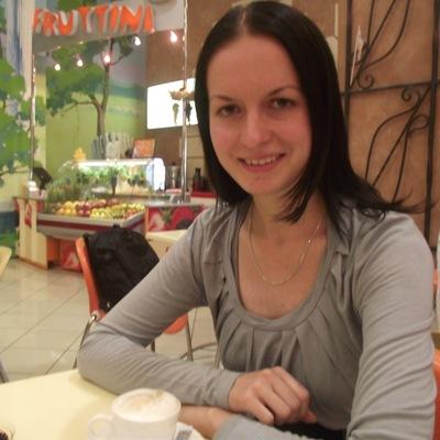 Александра Лавренко, 28 марта , Санкт-Петербург, id108453721