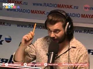 19/07 Шрек Ильич Гоголь