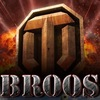 "Официальная страница Клана""Brotherhood of Steel"""