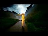 Oliver Shanti - Sacral Nirvana Long version 1 hour