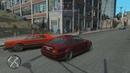 Новая графика GTA 4 Natural ENB Series