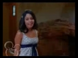 High School Musical 2 - You are the music in me.mp4
