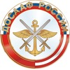 Автошкола - Балашихинский учебный центр ДОСААФ