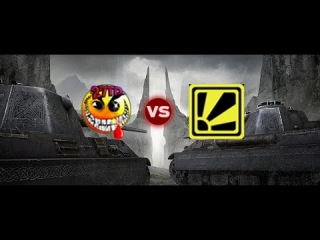 Сумерки богов. 27TD vs. RAGOO