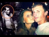 Задержание и допрос ЗЕЙНАЛОВА! Убийцы из Бирлюево! Полное видео! Обязательно к просмотру!