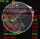 [NEW] Чит BACKD00R для Crossfire