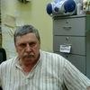 Nikolai Safronov