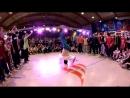 MVI_6082 Funk Fanatix vs. Belarussian B-Boys (pt. 2)