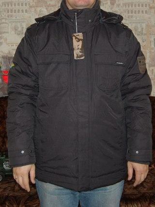 Куртки Гардо, хвастаемся! NiM9iYNY5SU