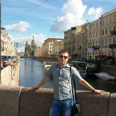 Вова Чёрный, 19 октября , Николаев, id10357268