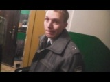Полиция !!! Участковый ОП №8 !! г. Уфа