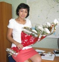 Динара Динара, 1 декабря , Москва, id184208426