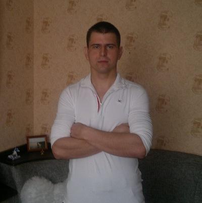 Aleksandr Ivanov, 14 октября 1987, Раменское, id37264848