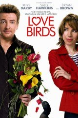 Love Birds (2011) - Latino