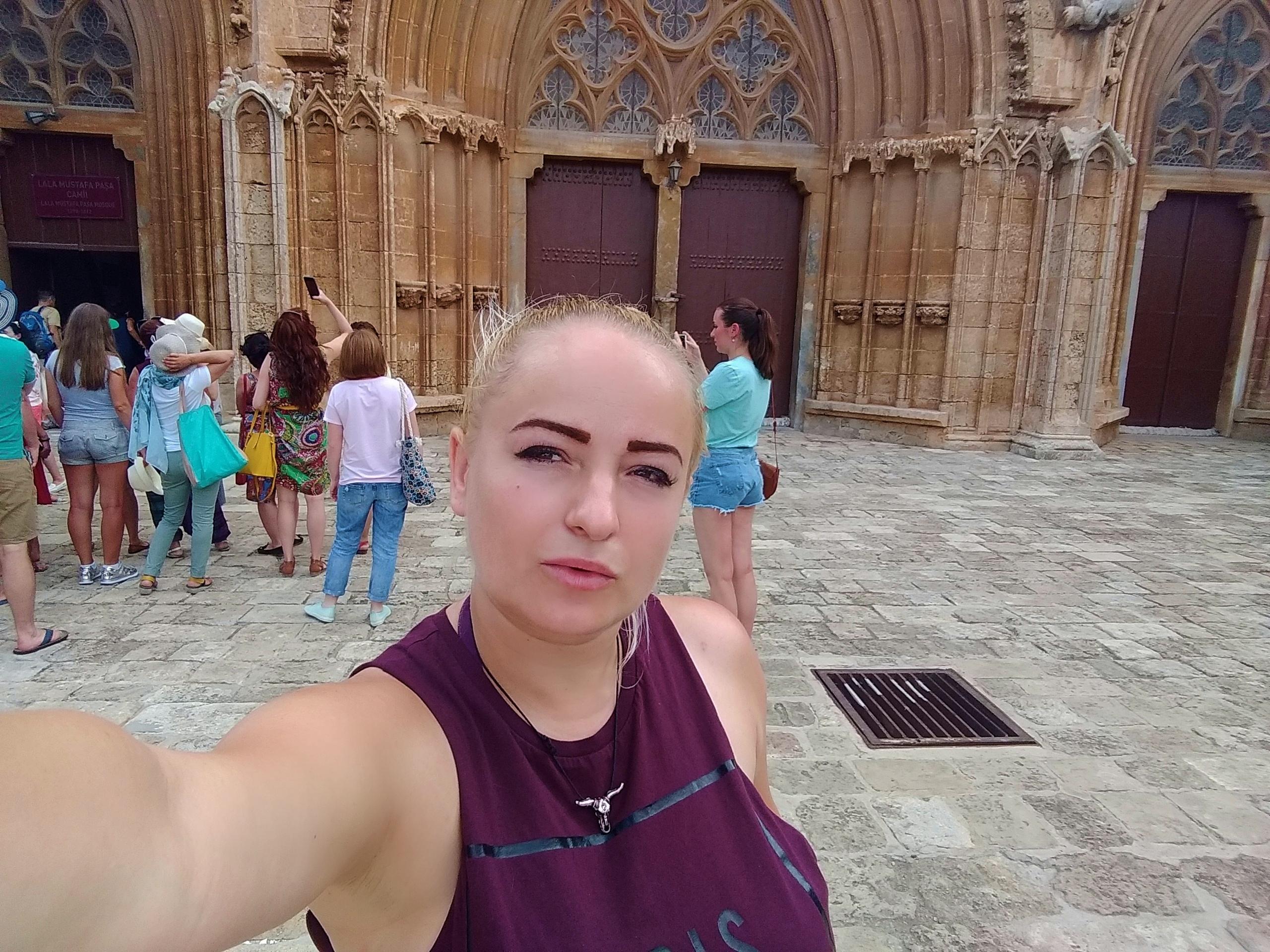 Хиккадува - Интересные места в которых я побывала (Елена Руденко). MiyZktZV9FQ