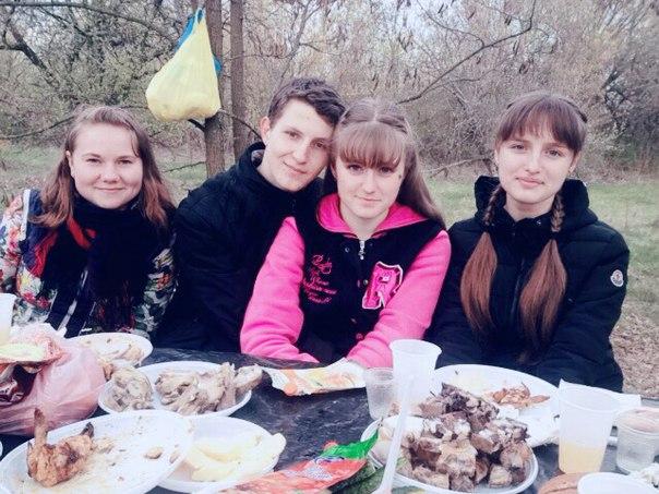 Фото №456239754 со страницы Олюси Самчук