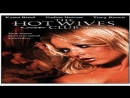 2005 Francis Locke -The Hot Wives Club  - Tracy Brown, Allysin Chaynes, Jana Cova
