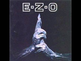 EZO - House Of 1,000 Pleasures