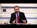 Игорь Панарин - Беларусь как модель для России