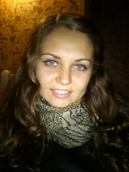 Людмила Горшкова |