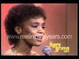Whitney & Cissy Houston- Duet Medley (Merv Griffin Show 1983)