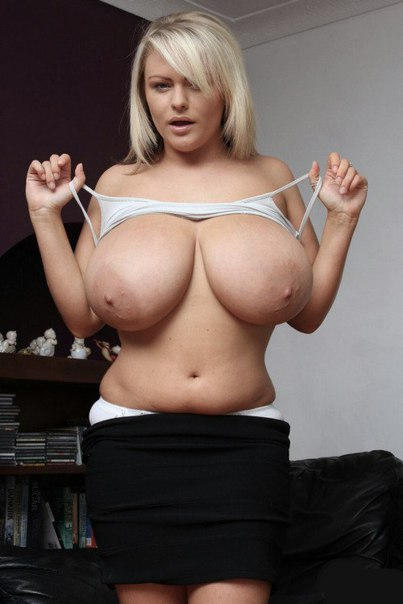 View culona serviporno free hd porn