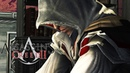 ПОСЛЕДНИЙ ГЕРОЙ ► Assassin's Creed II 2