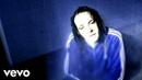 Korn - Clown (AC3 Stereo)