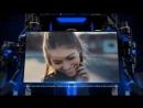 0332-Display Machine