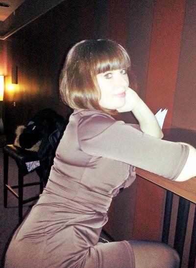 Людмила Головкова, 2 декабря , Тамбов, id48725025
